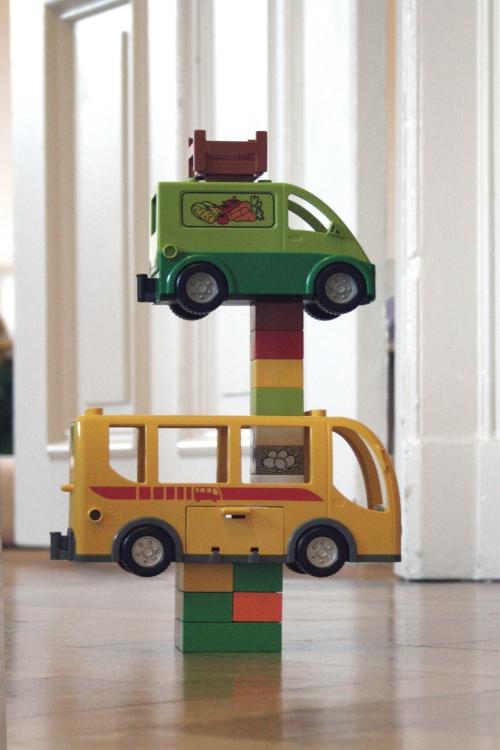 Claras cars