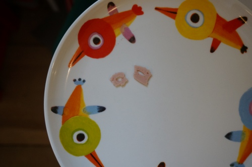 Wursvögel